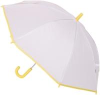 Зонт Airton 1511