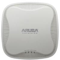 Фото - Wi-Fi адаптер Aruba IAP-103-RW