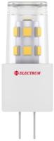 Лампочка Electrum LED LC-13 2W 2700K GU4 12V