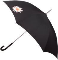 Зонт Airton 1621