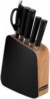 Фото - Набор ножей Rondell RD-484