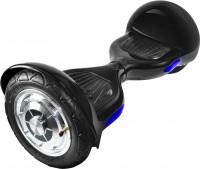Фото - Гироборд (моноколесо) iconBIT Smart Scooter 10