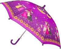 Зонт Airton 1651
