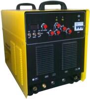 Сварочный аппарат Plazma WSE-315P