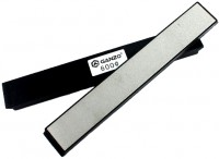 Точилка ножей Ganzo D600