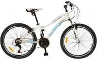 Велосипед Profi G26K329