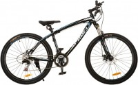 Велосипед Profi Utility 26