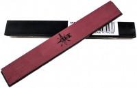 Точилка ножей Ace 3000
