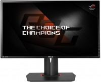 Монитор Asus ROG SWIFT PG248Q