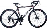 Велосипед Profi Road 28