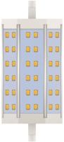 Лампочка Electrum LED LL-36 10W 3000K R7S