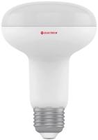 Лампочка Electrum LED LR-12 R80 10W 2700K E27