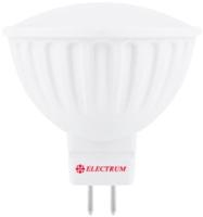 Лампочка Electrum LED LR-8 7W 4000K GU5.3