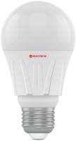 Лампочка Electrum LED LS-30 15W 3000K E27