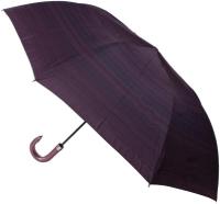 Зонт Zest 42642