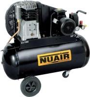 Компрессор NUAIR B2800B/100 CM3