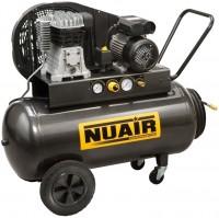 Компрессор NUAIR B2800B/50 CM2