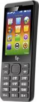 Мобильный телефон Fly FF281