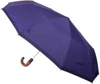 Зонт Zest 43662