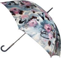 Зонт Zest 21522