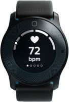Носимый гаджет Philips Health Watch