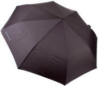 Зонт Pierre Cardin 84867