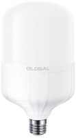 Лампочка Global LED HW 30W 6500K E27 1-GHW-002