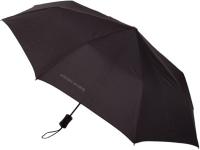 Зонт Pierre Cardin 89993