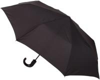 Зонт Pierre Cardin 89994
