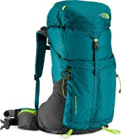 Фото - Рюкзак The North Face Banchee 35