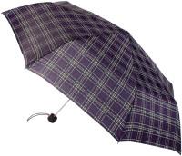 Зонт Happy Rain 42659