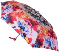 Зонт Happy Rain 80583