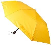 Зонт Happy Rain 21309
