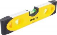 Уровень / правило Stanley 0-43-511