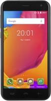 Мобильный телефон Ergo A500 Best