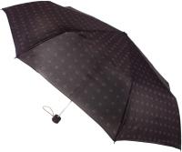 Зонт Happy Rain 42668