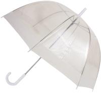Зонт Happy Rain 40974
