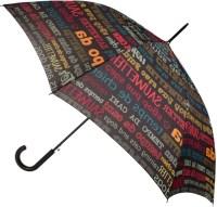 Зонт Happy Rain 41085