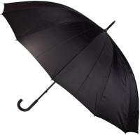 Зонт Happy Rain 44853