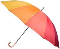 Зонт Happy Rain 44852