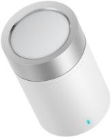 Портативная акустика Xiaomi Round Bluetooth Speaker 2