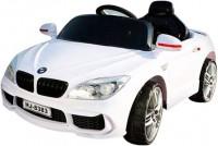 Детский электромобиль Bambi M2773