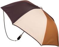 Зонт Guy de Jean FRH185204-1