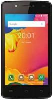 Мобильный телефон Ergo B400 Prime