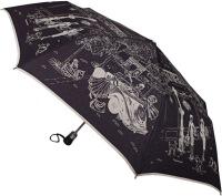 Зонт Guy de Jean FRH3405-15