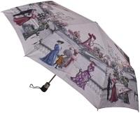 Зонт Guy de Jean FRH3525-1