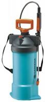 Опрыскиватель GARDENA Comfort Pressure Sprayers 5 l 869-20