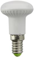Лампочка Bellson R39 3W 4000K E14