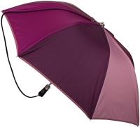 Зонт Guy de Jean FRH185204-2