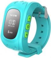 Фото - Носимый гаджет Smart Watch Smart Q50